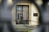 Finanzminister Gramegna richtet sich in Brüssel gegen einen öffentlichen Zugang zu den nationalen Transparenzregistern.
