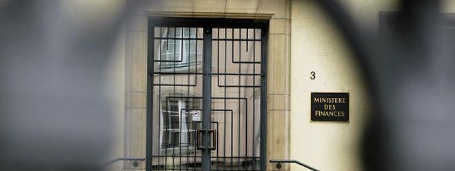 Im Finanzministerium rechnet man mit 40 Millionen Euro von reuigen Steuersündern.