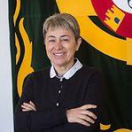 Secretária de Estado das Comunidades Portuguesas visita Luxemburgo