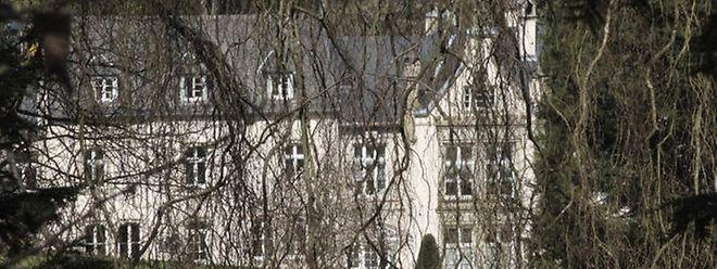 Die Ermittlungender Enquête-Kommission überschneiden sich mit der des Bommeleeër-Prozesses. Am Montag wurde das Srel-Archiv gleich zwei Mal gesichtet.