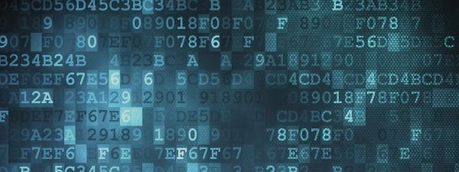 """Den Datenverkehr kann man schützen, indem man ihn """"tunnelt""""."""