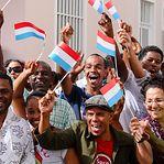 Luxemburgo vai investir cerca de três milhões de euros no setor da água e saneamento em Cabo Verde