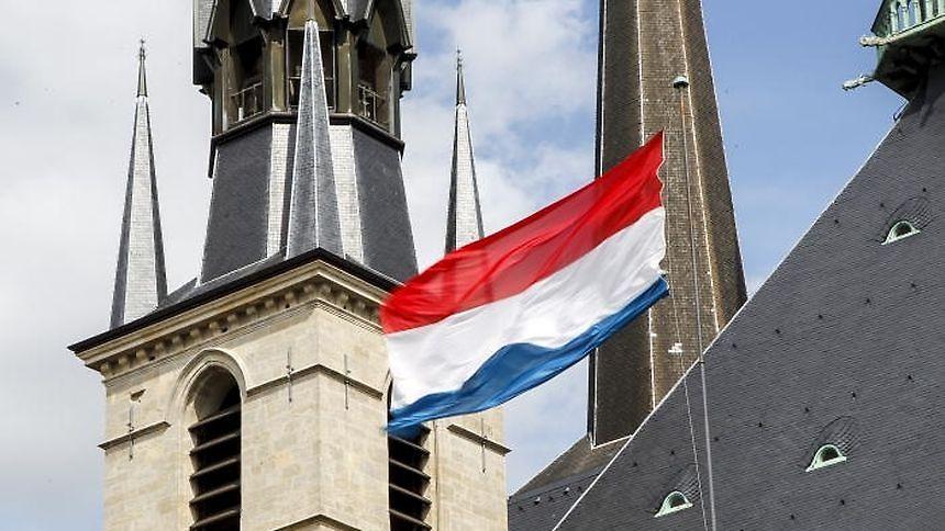 Une lettre adressée au Vatican fait part du mécontentement des croyants au sujet des négociations au sujet de la séparation de l'Eglise et de l'Etat au Luxembourg.