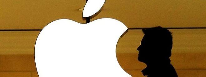 Le ministère irlandais des Finances affirme que la Commission a estimé à tort qu'Apple avait bénéficié d'avantages fiscaux.