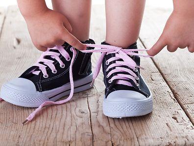 Le premier congé parental doit être pris consécutivement au congé de maternité, le second peut désormais être pris jusqu'aux 6 ans de l'enfant