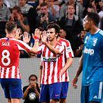 Liga espanhola arranca hoje com muitos portugueses
