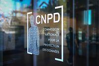 En un an et demi, la CNPD s'est montrée plus proactive que répressive