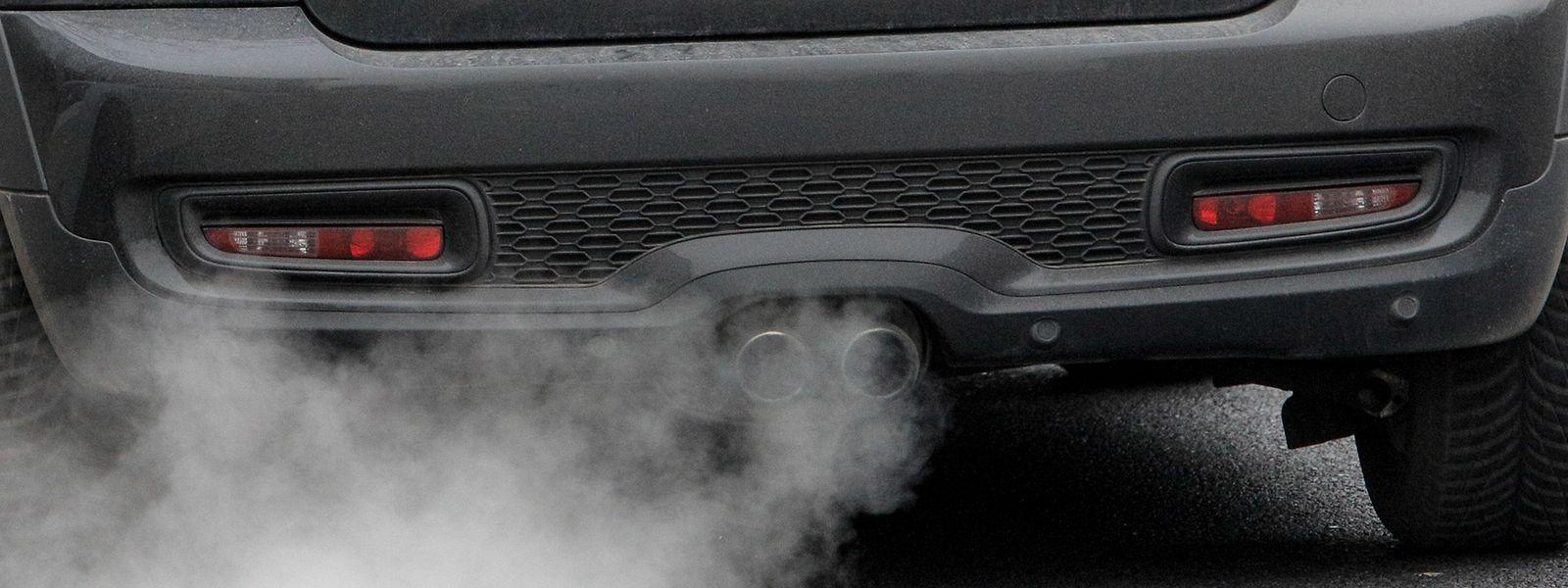 Selon les calculs de l'ACL et de l'ULC les mesures annoncées par le gouvernement engendreraient un surcoût de 450 à 750 euros pour les automobilistes.