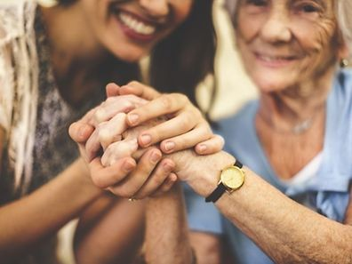 According to researchers, life expectancy globally has risen almost continuously since the 19th century.