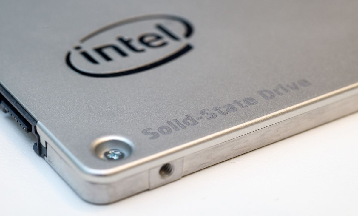 Beim Aufrüsten erste Wahl: Eine SSD bringt meist sofort spürbar mehr Leistung.