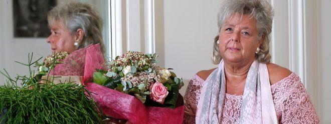Ex-Ministerin Maggy Nagel: Finanziell zunächst abgesichert, aber eine ungewisse Zukunft in der Berufspolitik