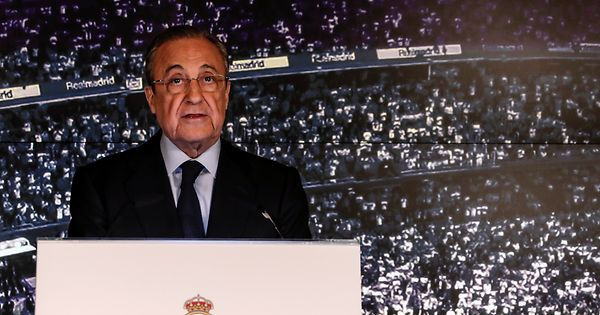 Real-Boss-Perez-gibt-Super-League-nicht-auf