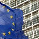 Bruxelas propõe regras mais estritas para combater financiamento do terrorismo