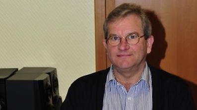 Die LSAP wird Guy Scholtes als neuen Bürgermeister von Kehlen in der Ratssitzung vom kommenden Freitag vorschlagen.