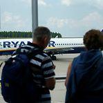 Dia dos Namorados. Ryanair com viagens a 15 euros entre Portugal e Luxemburgo