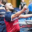 Fabio Santomauro (Duedelingen) / Tischtennis, Loterie Nationale Cup Finals Day / Luxemburg / 20.01.2019 / Foto: kuva