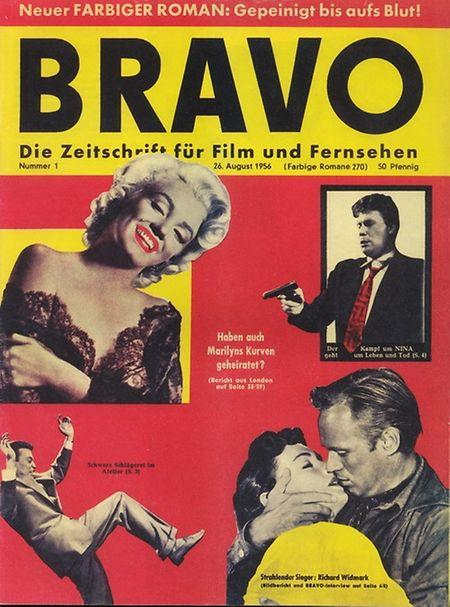 Bravo Teenie-Sex-Filme Amateur-hausgemachte Milf Pornos