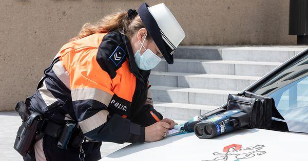 Polizei-zieht-Bilanz-des-Speedmarathon