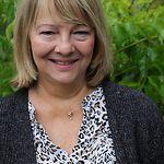 Sylvie Becker