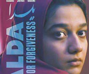 Yalda (2D, Farsi st FR, Fsk 12, 89 min) *new