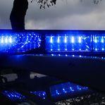 Homicídio. Suspeitos da morte de português em França são de origem portuguesa