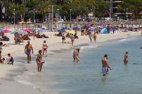 Spanien und Mallorca zählen auch dieses Jahr zu den beliebtesten Urlaubszielen in Europa.