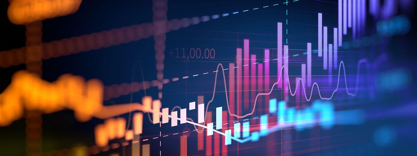 VNX pourrait devenir la première plate-forme d'échanges de token, des titres digitalisés