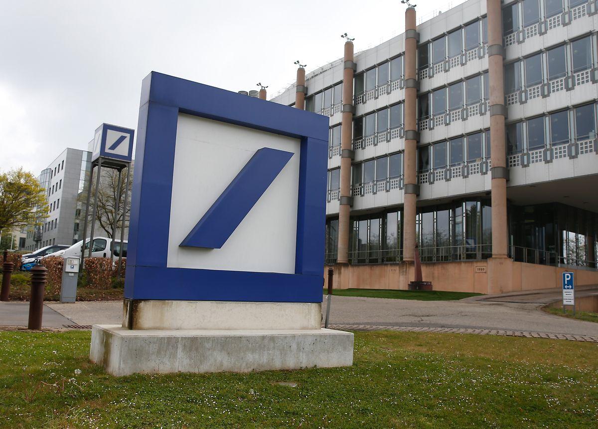 Die Deutsche Bank Luxembourg S.A. erzielte 2016 einen Jahresüberschuss von 1,07 Milliarden Euro.