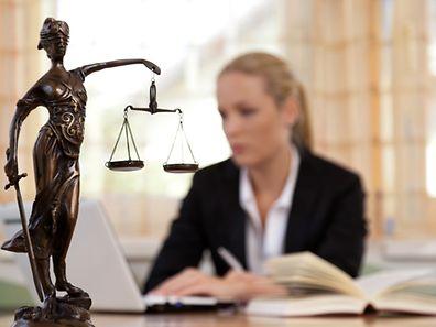 Le délibéré a été rendu par la juge Prussen ce mardi après-midi à la Cour supérieure de justice.