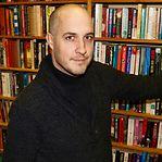 Babélia. Jerome Jaminet: Literatura en Luxemburgo es un camaleón de idiomas