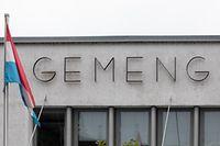 31.7. Gemeindeillustrationen ( allgemeine )  / Mairie / Gemeinden Luxemburg / Gemeindewahlen 2017 / Gemeindehaus / Roeser Foto:Guy Jallay