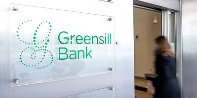 Greensill Bank filing for administration