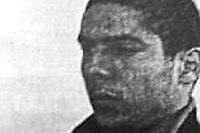 Originaire de Roubaix (Nord), Mehdi Nemmouche, 29 ans, a passé plus d'un an en Syrie auprès de groupuscules djihadistes.