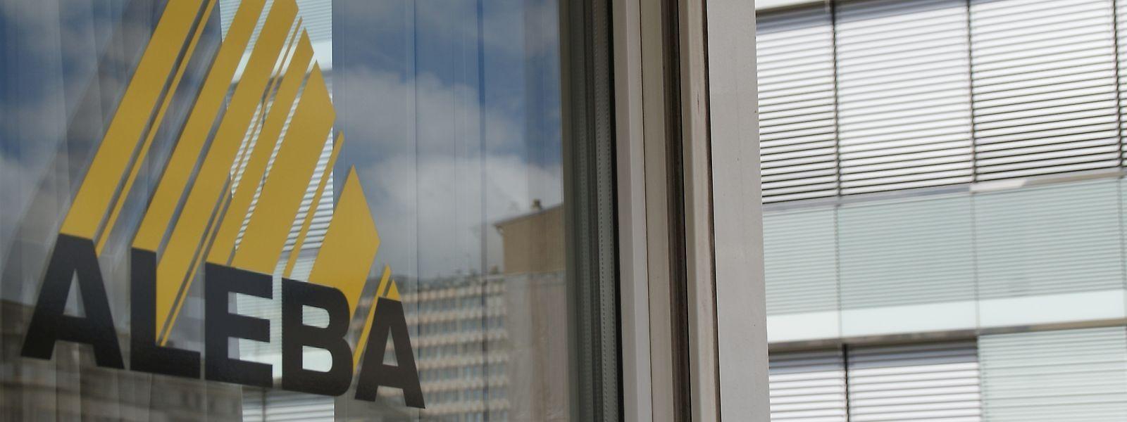 L'Aleba a conservé ses quatre sièges lors du scrutin du 12 mars 2019 à la Chambre des salariés.