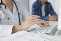 Le dossier de soins partagés (DSP) est un dossier électronique qui regroupe toutes les données de santé d'un patient. Il doit devenir une réalité au Luxembourg courant 2019.