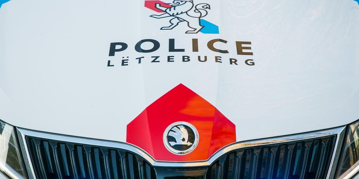Die Polizei zog in der Nacht zum Samstag die Führerscheine mehrerer alkoholisierter Fahrer ein.