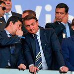 Brasil. Operação Lava Jato obteve dados fiscais de forma ilegal
