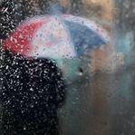 Portugal. Chuva, neve e vento forte para esta terça-feira
