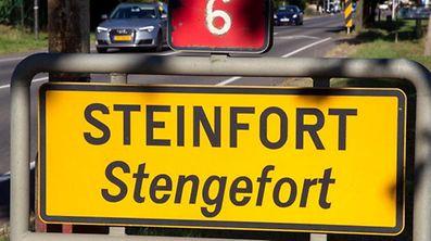26.8. GemeindeIllustrationen / Gemeinde Steinfort foto:Guy Jallay