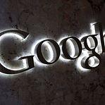 Google investe mais de 3.000 ME nos próximos dois anos na Europa