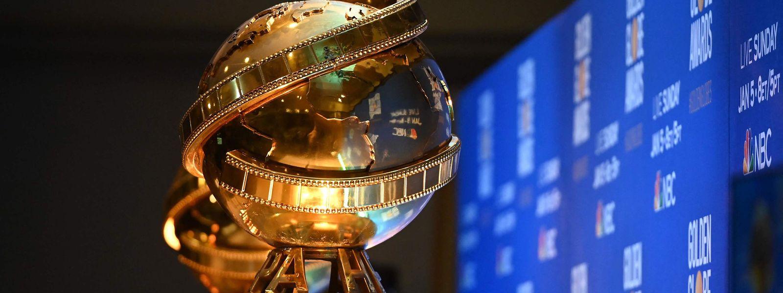 Die Golden Globes gehören zu den wichtigsten Filmpreisen weltweit. Doch der Filmverband gerät zunehmend unter Druck.