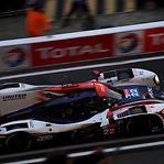 Filipe Albuquerque vence 24 Horas de Le Mans e sagra-se campeão mundial de resistência