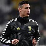Cristiano Ronaldo acredita na reviravolta da Juventus frente ao Atlético de Madrid