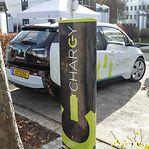 Luxemburgo tem já mais de 270 postos de carregamento de veículos elétricos