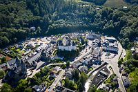Clervaux - Foto: Pierre Matgé/Luxemburger Wort