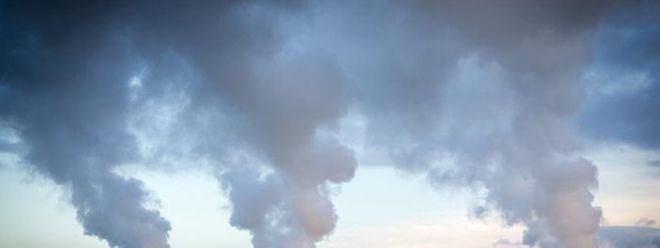 Les huit militants et l'organisation Greenpeace France sont poursuivis pour «intrusion en réunion et avec dégradation dans l'enceinte d'une installation civile abritant des matières nucléaires».