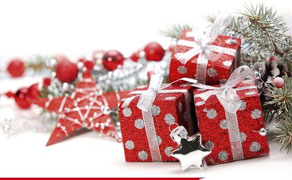 luxemburger wort exklusive geschenke zu weihnachten. Black Bedroom Furniture Sets. Home Design Ideas