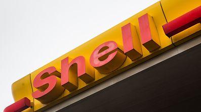 Welcher Betreiber für neue Tankstelle an der A4? , Foto Lex Kleren