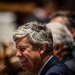 Economia portuguesa cresceu 2%, acima do previsto pelo Governo