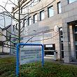 31.1. Contacto / Consulat General du Portugal , rte de Longwy Foto: Guy Jallay